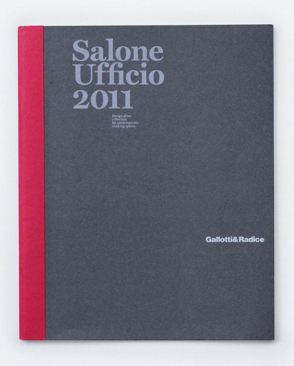 01_Gallotti&Radice_Salone del Mobile_Silvia Fanticelli