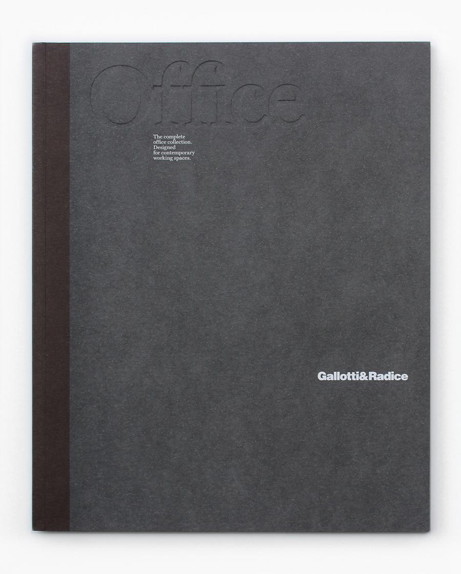 01_Gallotti&Radice_ufficio_Silvia Fanticelli