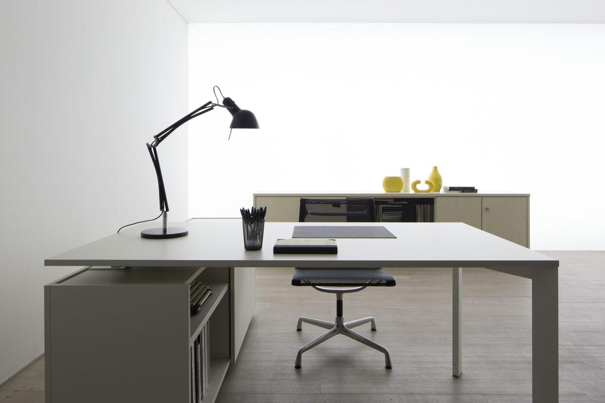 021_Citterio modulars_ufficio_Silvia Fanticelli