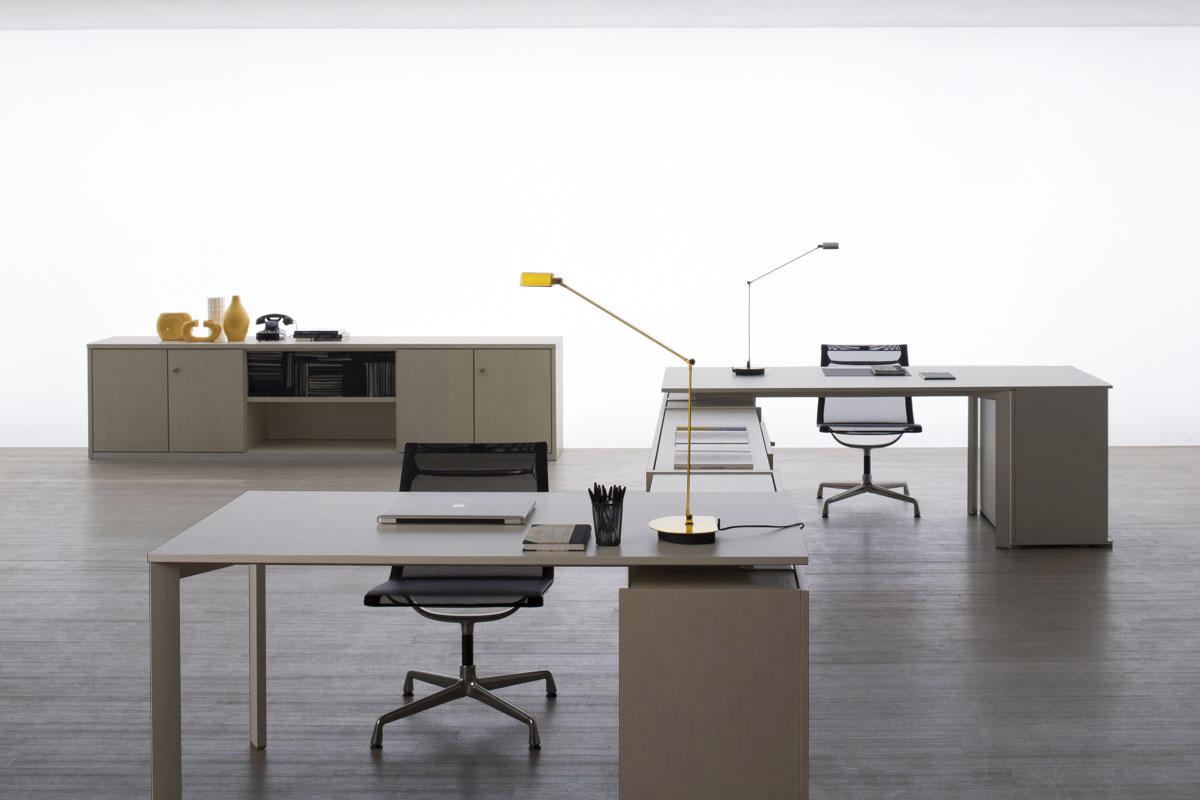 022_Citterio modulars_ufficio_Silvia Fanticelli