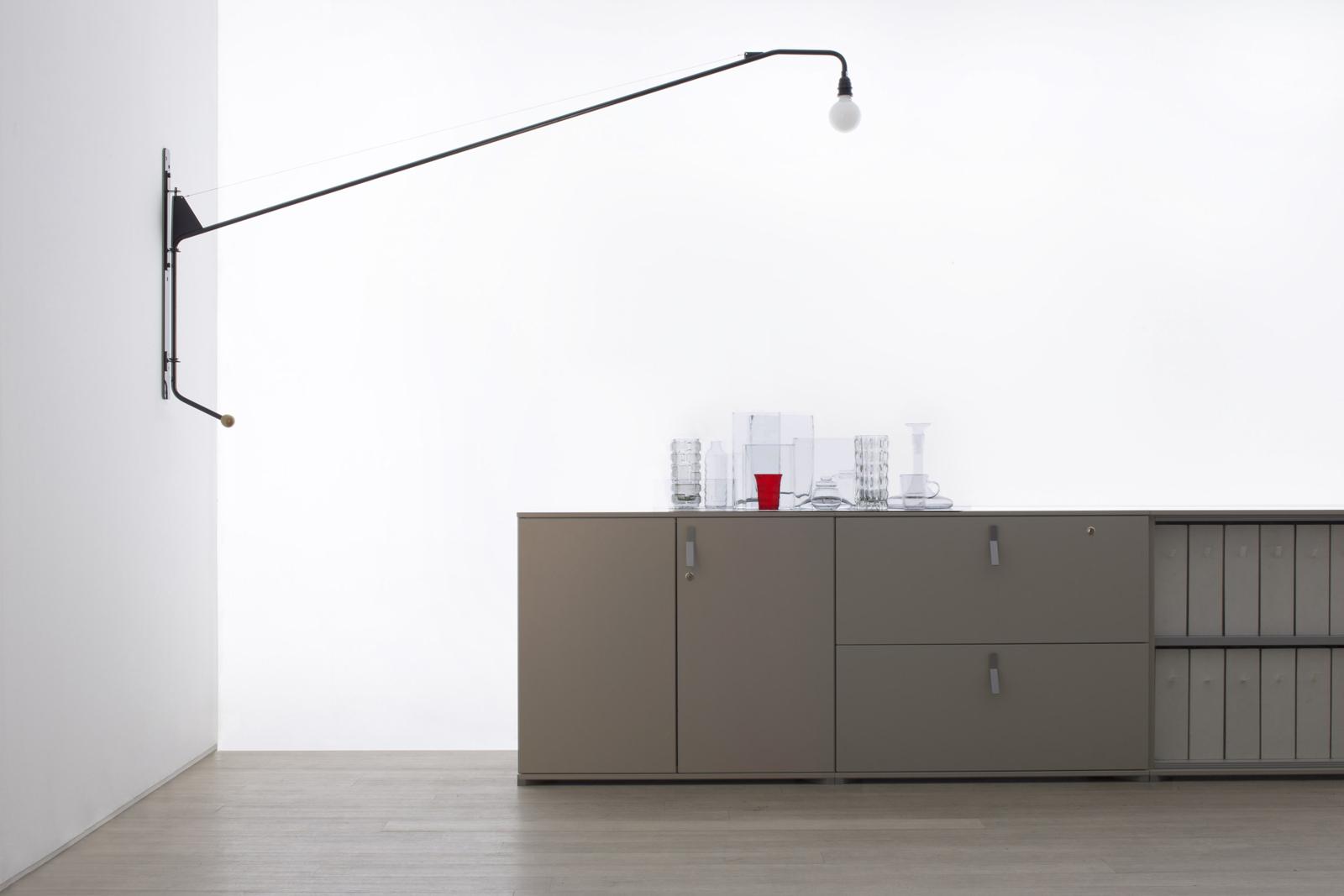 024_Citterio modulars_ufficio_Silvia Fanticelli