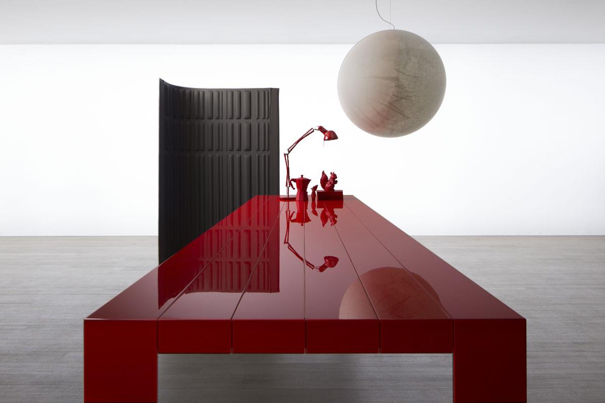 02_Citterio partitions_ufficio_Silvia Fanticelli