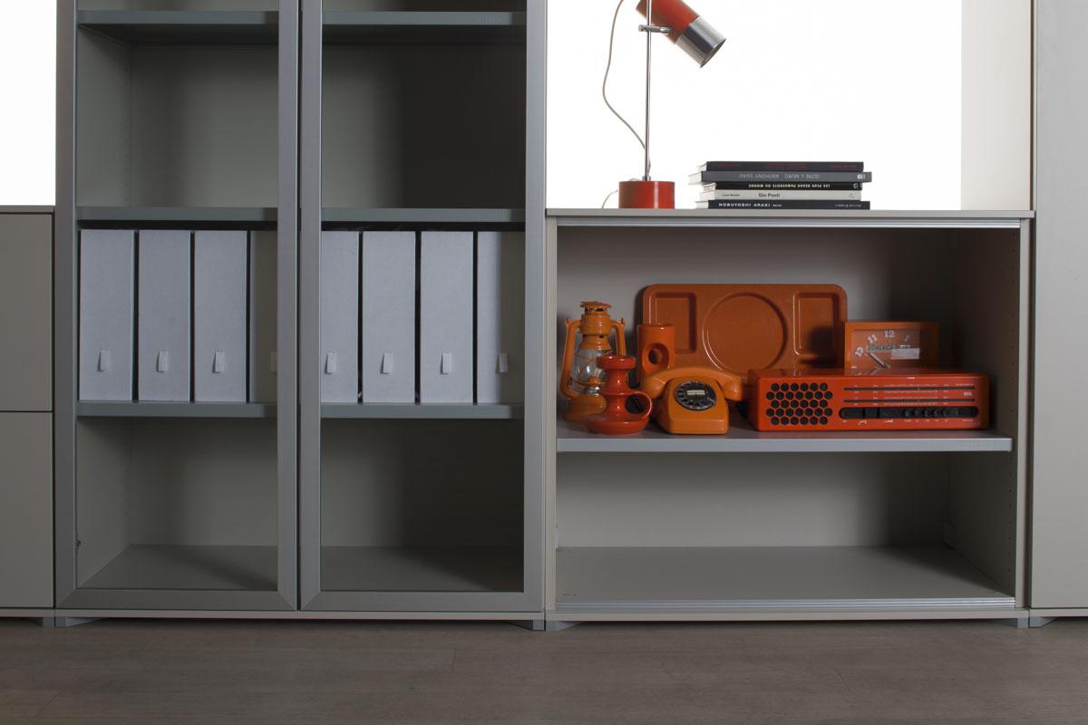 05_Citterio modulars_ufficio_Silvia Fanticelli