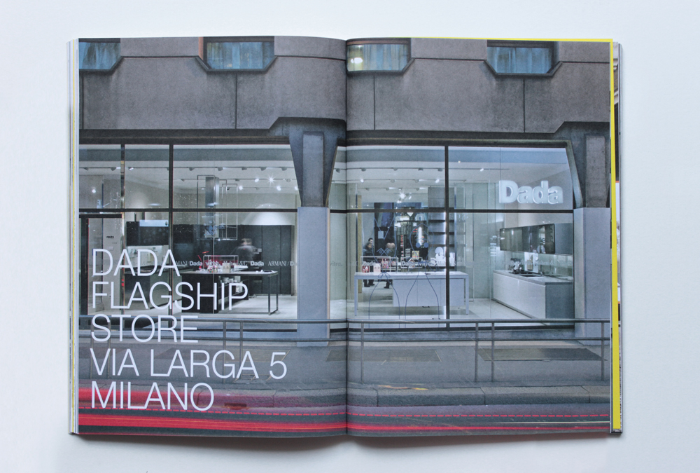 09_Dada stories_Silvia Fanticelli