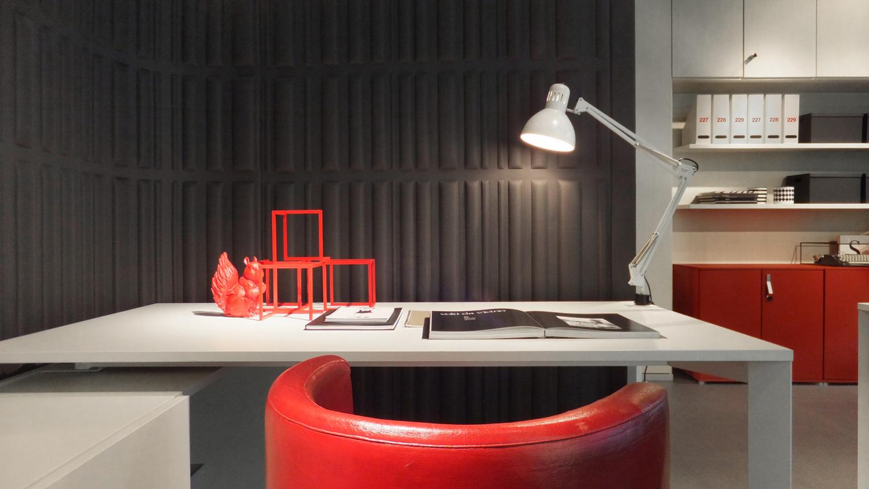 02_Citterio ufficio_Orgatec_Silvia Fanticelli