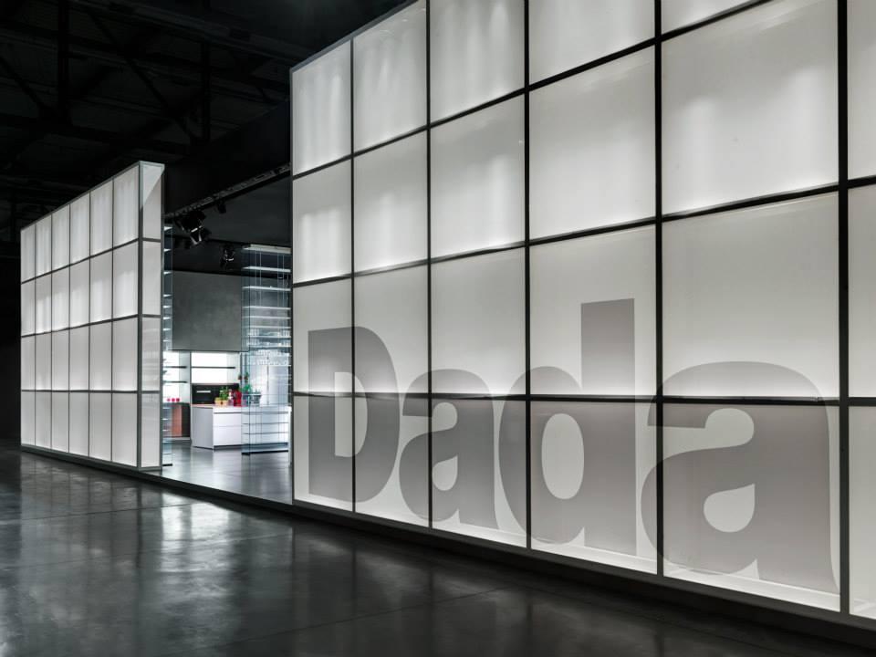 05_Dada Salone del Mobile_Silvia Fanticelli