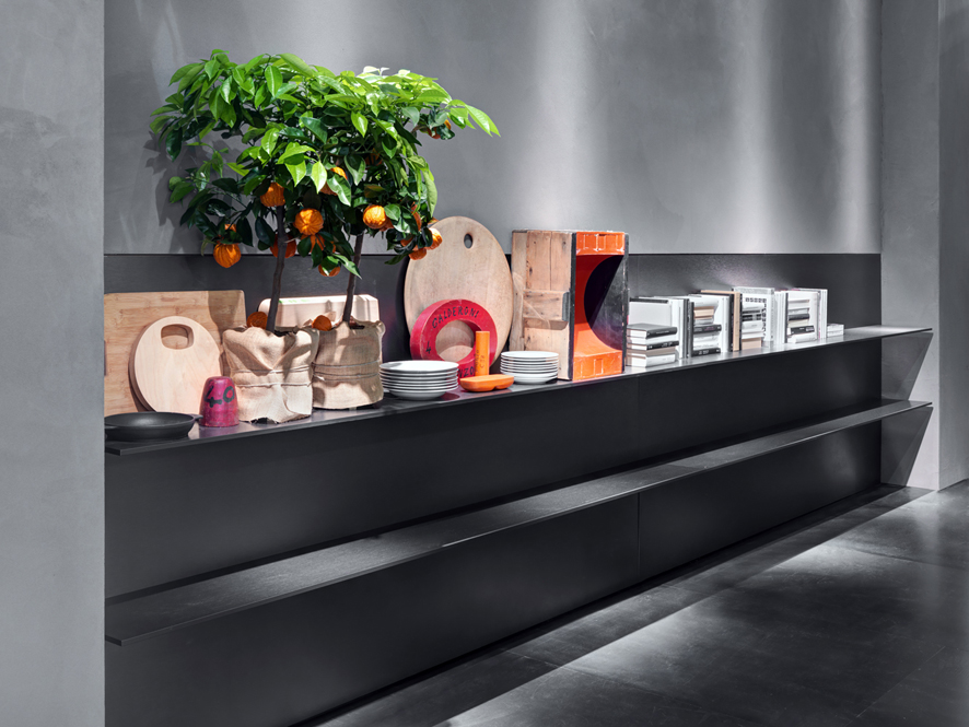 07_Dada Salone del Mobile_Silvia Fanticelli