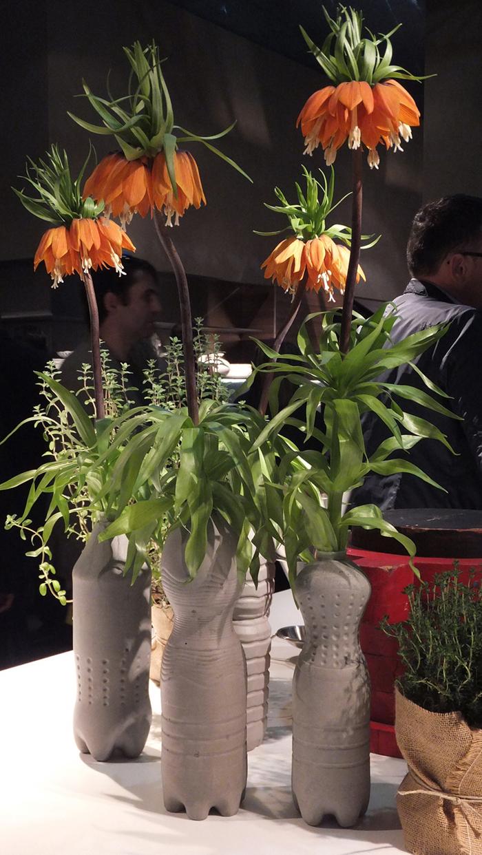 09_Dada Salone del Mobile_Silvia Fanticelli