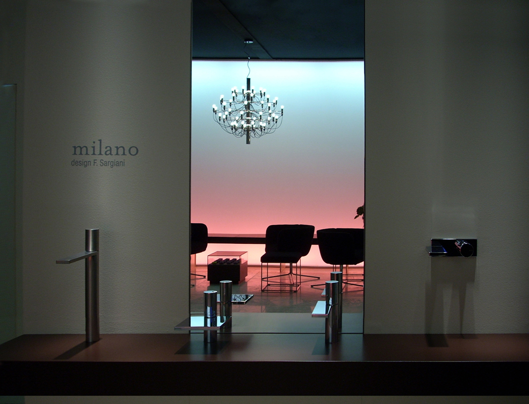 01_Fantini_Cersaie_Silvia Fanticelli