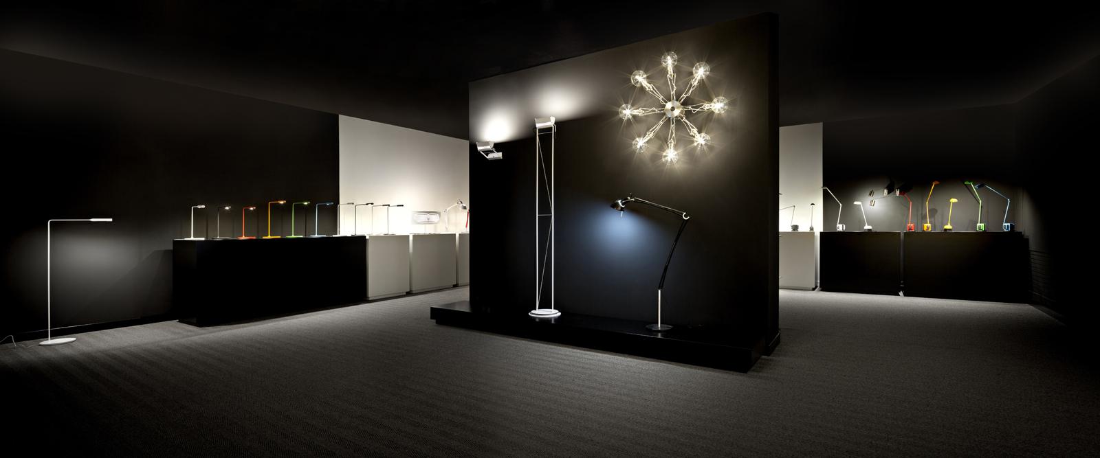 01_Lumina Showroom_Silvia Fanticelli