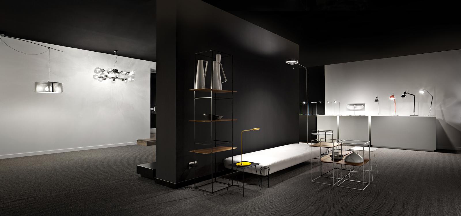 02_Lumina Showroom_Silvia Fanticelli