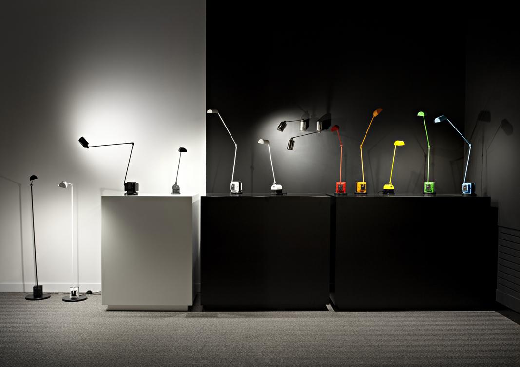 03_Lumina Showroom_Silvia Fanticelli