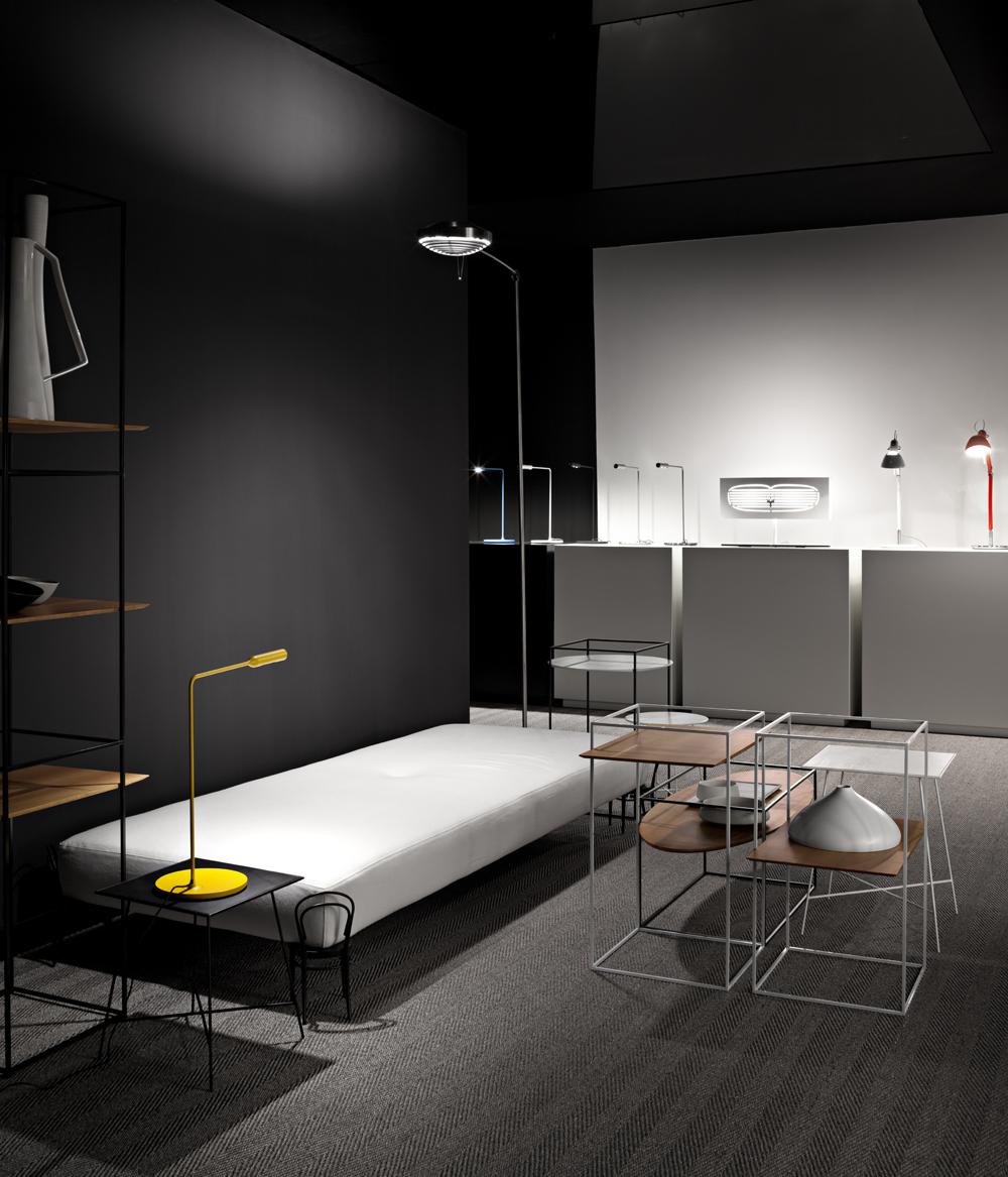 04_Lumina Showroom_Silvia Fanticelli