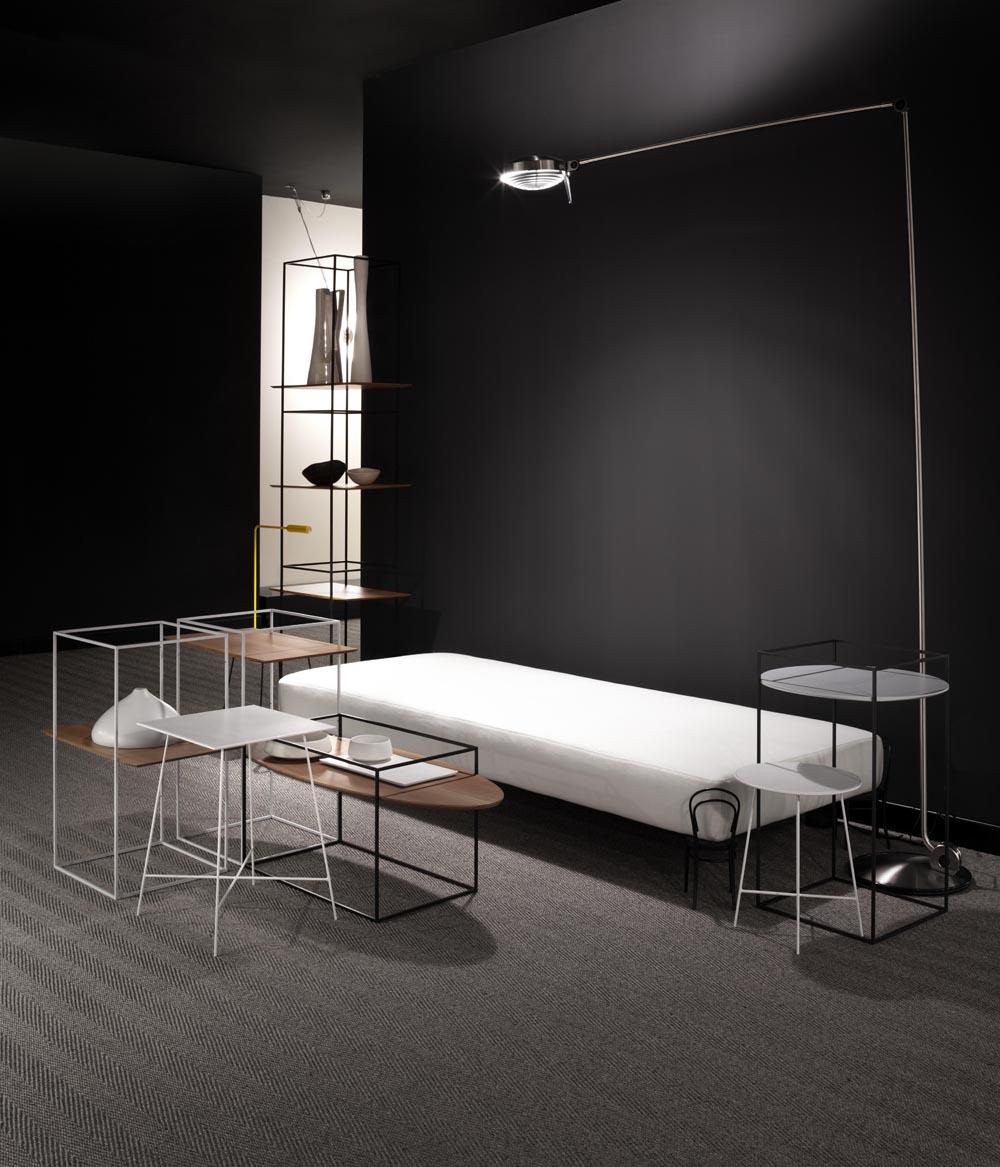 05_Lumina Showroom_Silvia Fanticelli