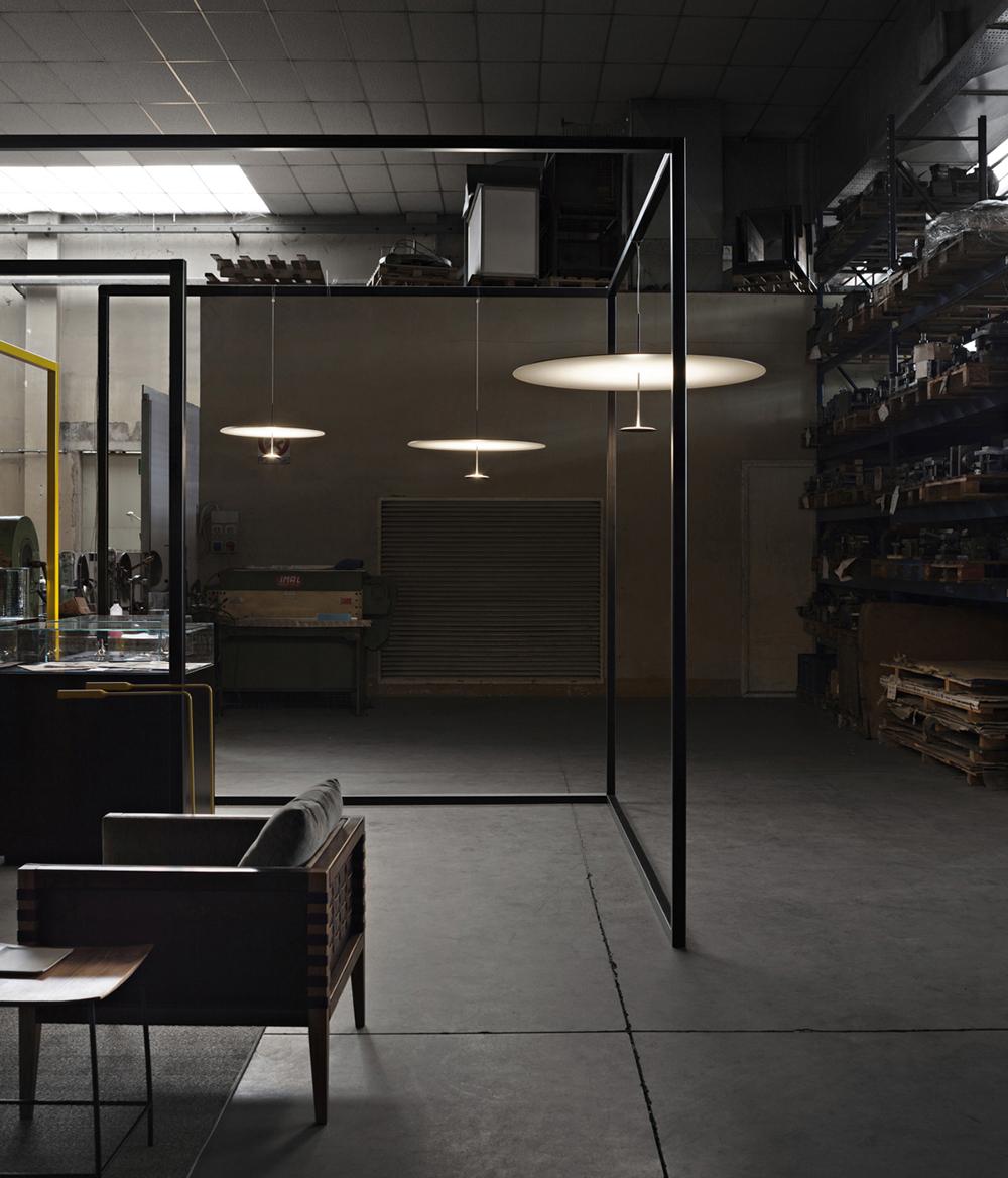 07_Lumina_Foster+Partners_Silvia Fanticelli
