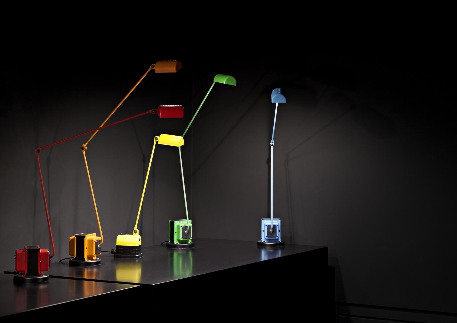 09_Lumina Showroom_Silvia Fanticelli