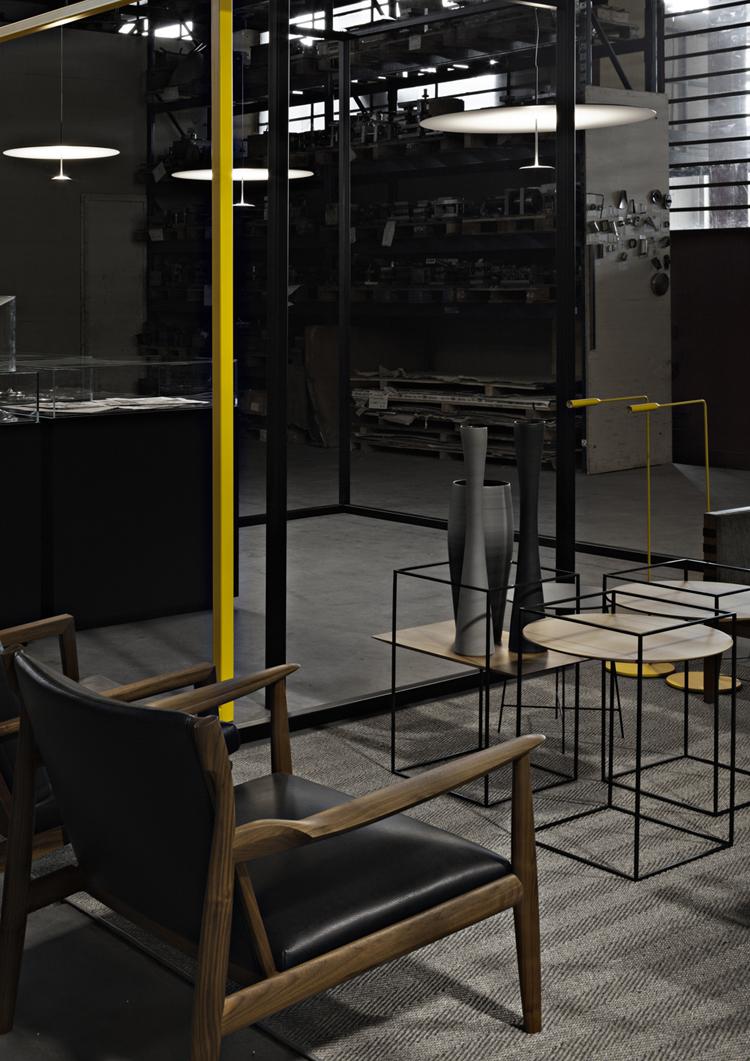 09_Lumina_Foster+Partners_Silvia Fanticelli