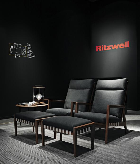 07_Ritzwell_Silvia Fanticelli