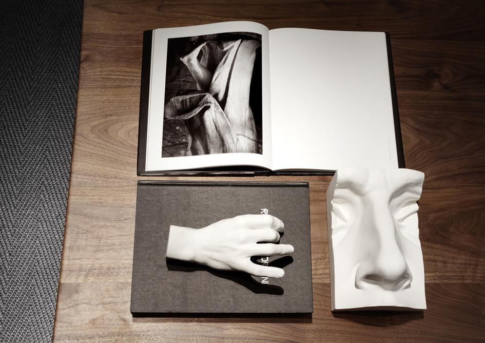 08_Ritzwell_Silvia Fanticelli