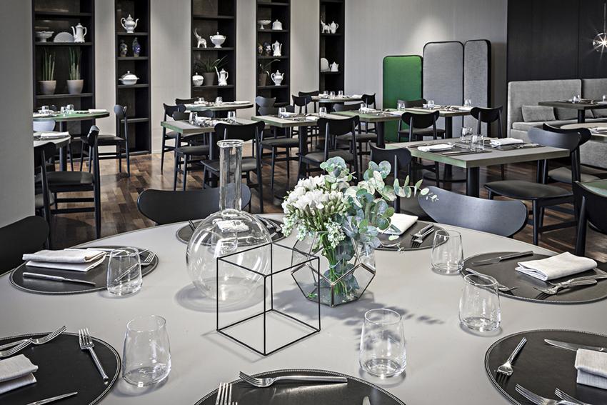 011-Hotel Litta Palace-Silvia Fanticelli