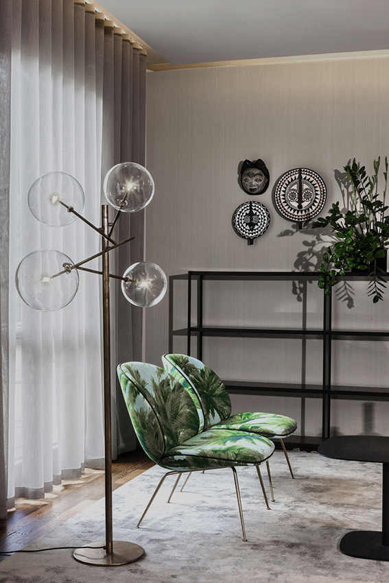 04-Hotel Litta Palace-Silvia Fanticelli