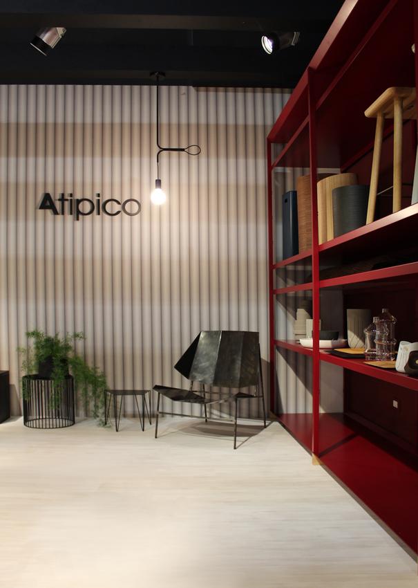 04-Atipico-Silvia Fanticelli