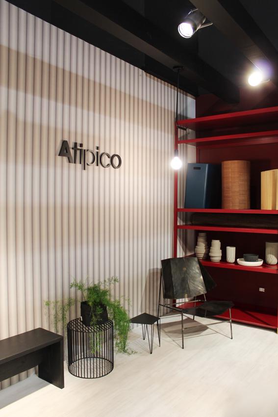07-Atipico-Silvia Fanticelli