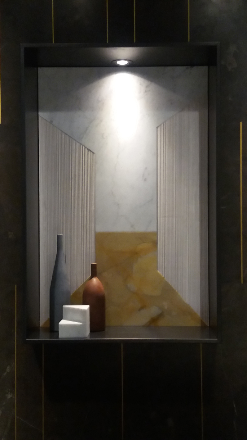 07-Salvatori-Silvia Fanticelli